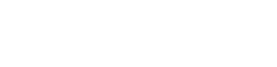 White Transworld Commercial Real Estate Logo