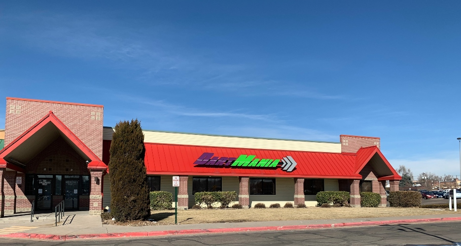 Commercial Real Estate for Sublease - 301 Englewood Pkwy, Englewood, CO $10.50 PSF NNN Contact Phil Kubat | (720) 909-8557 | phil@transworldcre.com Click to Download Brochure