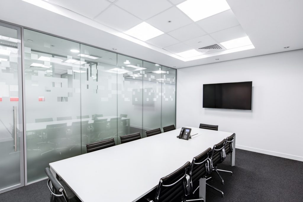 Transworld Commercial Real Estate can help with subleasing your commercial space when unforeseen circumstances arise and you can no longer operate your business from that location.