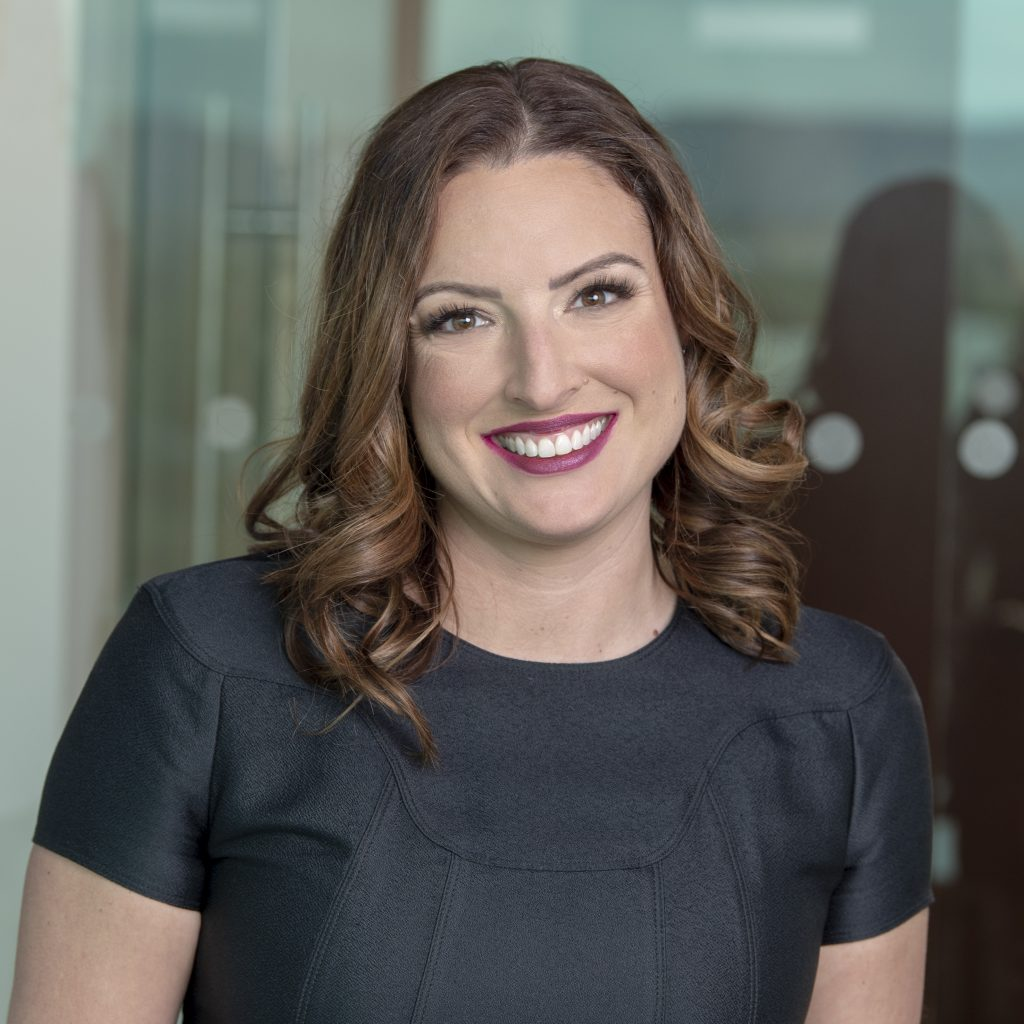Jessica Fialkovich, serial entrepreneur, is ready to guide you through business bootcamp! Learn more about our upcoming events below.