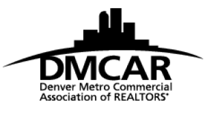 DMCAR - Denver Metro Commercial Association of Realtors