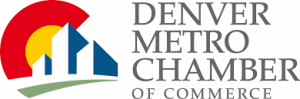 DMCC - Denver Metro Chamber of Commerce - Commercial Brokerage Members