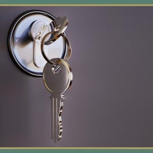 The keys to winning a landlord start with the obvious on-time rent payment.